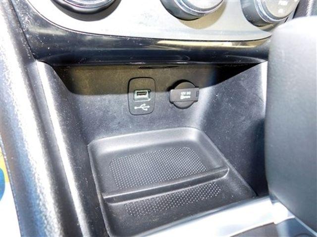 2012 Chrysler 200 Touring Ephrata, PA 16