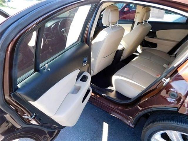 2012 Chrysler 200 Touring Ephrata, PA 18