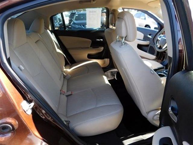2012 Chrysler 200 Touring Ephrata, PA 22