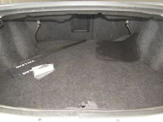 2012 Chrysler 200 LX Gardena, California 11