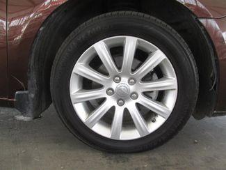 2012 Chrysler 200 Touring Gardena, California 14