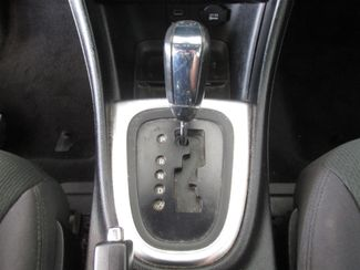 2012 Chrysler 200 Touring Gardena, California 7
