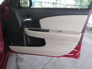2012 Chrysler 200 Touring Gardena, California 13