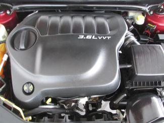 2012 Chrysler 200 Touring Gardena, California 15