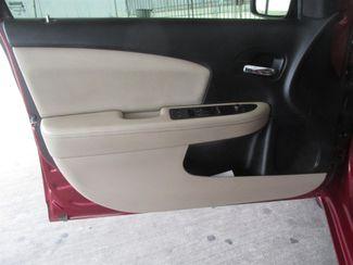 2012 Chrysler 200 Touring Gardena, California 9