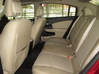 2012 Chrysler 200 Touring Gardena, California 10