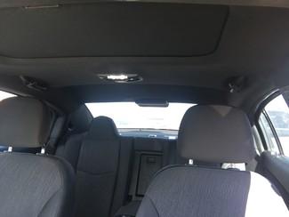 2012 Chrysler 200 Touring AUTOWORLD (702) 452-8488 Las Vegas, Nevada 5
