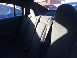 2012 Chrysler 200 LX AUTOWORLD (702) 452-8488 Las Vegas, Nevada 4