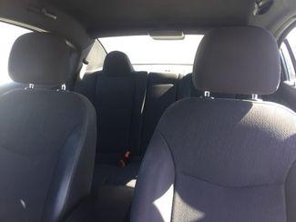 2012 Chrysler 200 LX AUTOWORLD (702) 452-8488 Las Vegas, Nevada 6