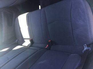 2012 Chrysler 200 Touring AUTOWORLD (702) 452-8488 Las Vegas, Nevada 4
