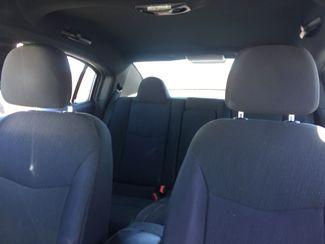 2012 Chrysler 200 Touring AUTOWORLD (702) 452-8488 Las Vegas, Nevada 6