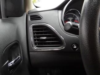 2012 Chrysler 200 LX Little Rock, Arkansas 15