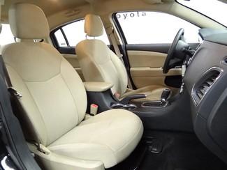 2012 Chrysler 200 LX Little Rock, Arkansas 17