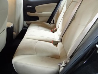 2012 Chrysler 200 LX Little Rock, Arkansas 19