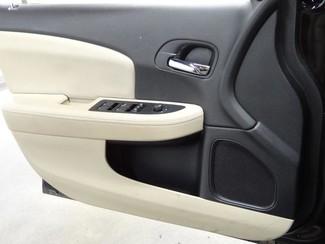 2012 Chrysler 200 LX Little Rock, Arkansas 20
