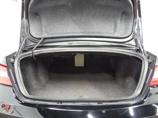2012 Chrysler 200 LX Little Rock, Arkansas 21