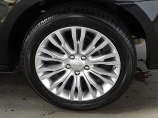 2012 Chrysler 200 LX Little Rock, Arkansas 22