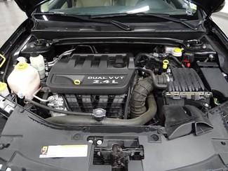 2012 Chrysler 200 LX Little Rock, Arkansas 24