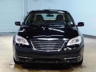 2012 Chrysler 200 LX Little Rock, Arkansas 7