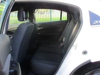 2012 Chrysler 200 LX Miami, Florida 10