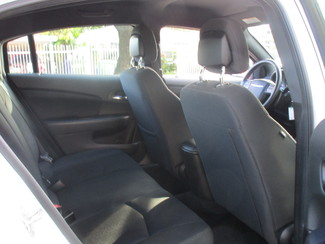 2012 Chrysler 200 LX Miami, Florida 11