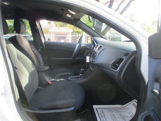 2012 Chrysler 200 LX Miami, Florida 12