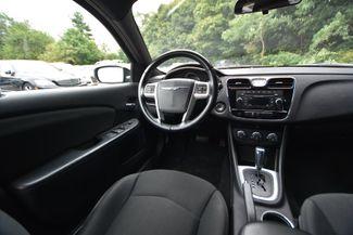 2012 Chrysler 200 Touring Naugatuck, Connecticut 10
