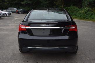 2012 Chrysler 200 Touring Naugatuck, Connecticut 3