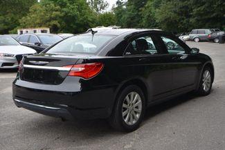 2012 Chrysler 200 Touring Naugatuck, Connecticut 4