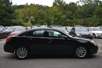 2012 Chrysler 200 Touring Naugatuck, Connecticut 5