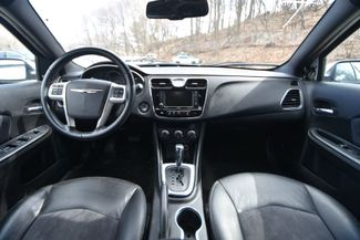 2012 Chrysler 200 S Naugatuck, Connecticut 14
