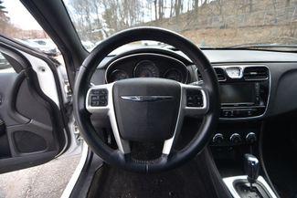 2012 Chrysler 200 S Naugatuck, Connecticut 18
