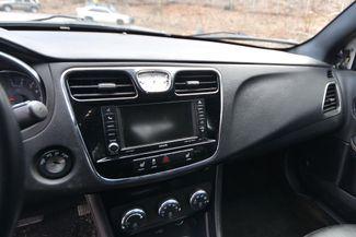 2012 Chrysler 200 S Naugatuck, Connecticut 19