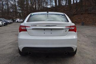 2012 Chrysler 200 S Naugatuck, Connecticut 3