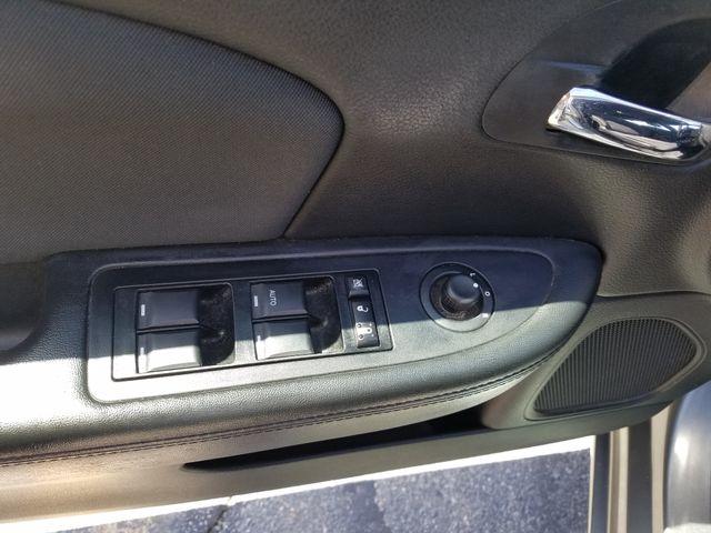2012 Chrysler 200 Touring St. George, UT 12
