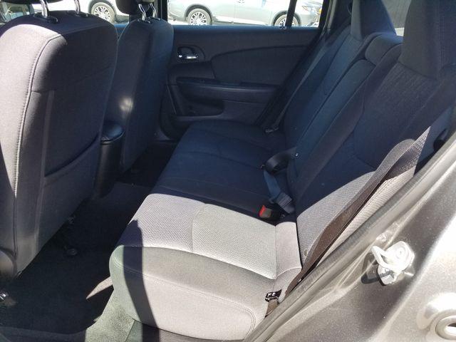 2012 Chrysler 200 Touring St. George, UT 18