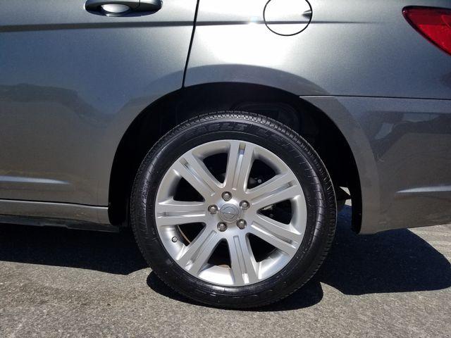 2012 Chrysler 200 Touring St. George, UT 7