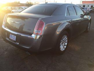 2012 Chrysler 300 AUTOWORLD (702) 452-8488 Las Vegas, Nevada 2