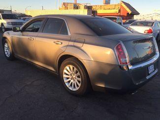 2012 Chrysler 300 AUTOWORLD (702) 452-8488 Las Vegas, Nevada 3