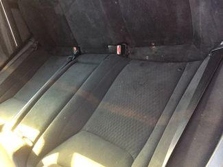 2012 Chrysler 300 AUTOWORLD (702) 452-8488 Las Vegas, Nevada 4