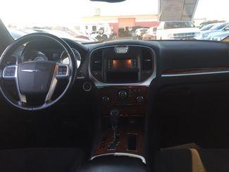 2012 Chrysler 300 AUTOWORLD (702) 452-8488 Las Vegas, Nevada 5