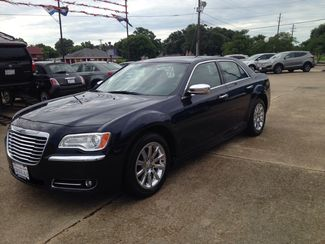 2012 Chrysler 300 Limited  city LA  Barker Auto Sales  in , LA