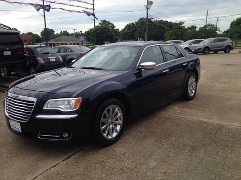 2012 Chrysler 300 Limited in , LA