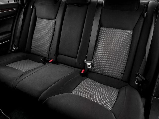 2012 Chrysler 300 Burbank, CA 11