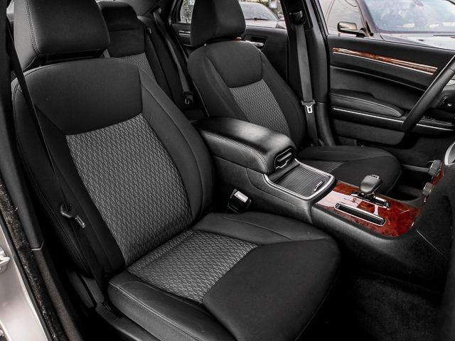 2012 Chrysler 300 Burbank, CA 13
