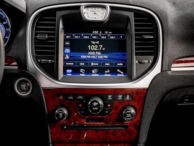 2012 Chrysler 300 Burbank, CA 15