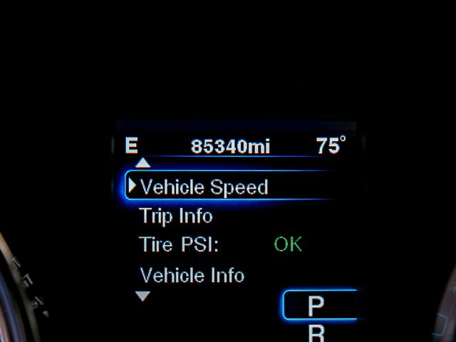 2012 Chrysler 300 Burbank, CA 17