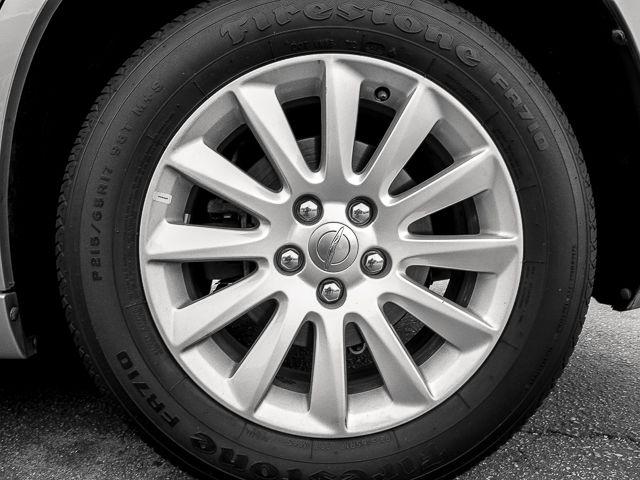 2012 Chrysler 300 Burbank, CA 19