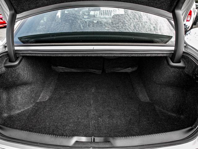 2012 Chrysler 300 Burbank, CA 24