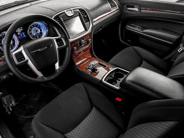 2012 Chrysler 300 Burbank, CA 9